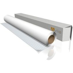 LAMINAT Strukturalny - BŁYSK - 70 mic / 100 g (105cm x 50m)