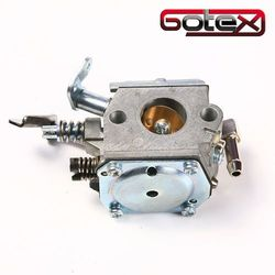 Gaźnik do silnika Honda GX100 - typ do skoczka