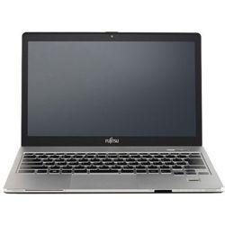 Fujitsu Lifebook S9040M0002PL