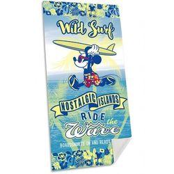 Myszka Mickey ręcznik plażowy 1Y40LZ Oferta ważna tylko do 2031-05-19