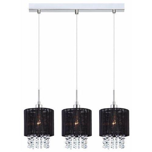 Lampy sufitowe, Lampa wisząca Conor
