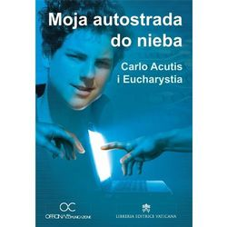 Moja autostrada do nieba DVD