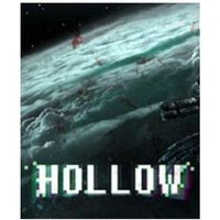 Gry PC, Hollow (PC)