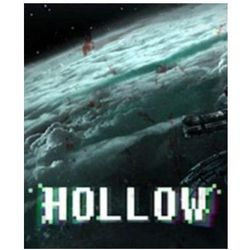 Hollow (PC)