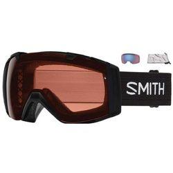 Gogle Narciarskie Smith Goggles Smith I/O II7EPBK17