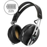 Słuchawki, Sennheiser Momentum Around-Ear Wireless M2 AEBT