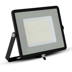 Naświetlacz 100W 4000K V-TAC SAMSUNG LED VT-106