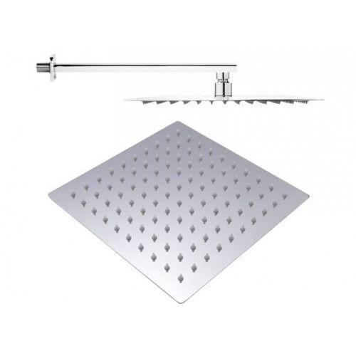 Deszczownica Ultra Slim 30 cm, 030D