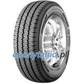 GT-Radial MAXMILER PRO 205/65 R16 107 T