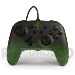 Kontroler POWERA Zelda Link Fade DARMOWY TRANSPORT