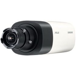 Kamera Samsung SNB-5003