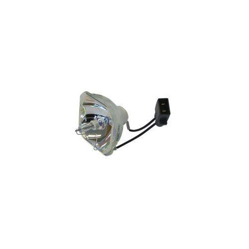 Lampy do projektorów, Lampa do EPSON EB-C50W - oryginalna lampa bez modułu