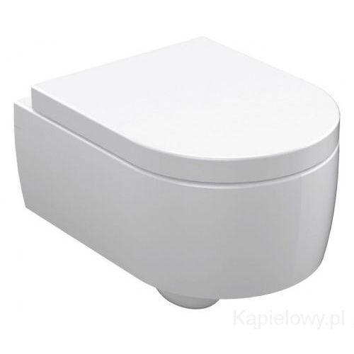 Flo miska WC podwieszana 3115