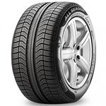 Opony całoroczne, Pirelli Cinturato All Season Plus 165/60 R15 77 H