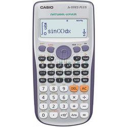 Kalkulator Casio FX-570ES plus