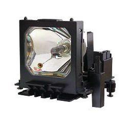 Lampa do KINDERMANN KXD 185 - oryginalna lampa z modułem