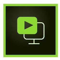 Presenter Video Expr v.12 Win ENG - Certyfikaty Rzetelna Firma i Adobe Gold Reseller