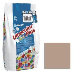 Fuga cementowa ULTRACOLOR 141 karmel 5 kg MAPEI