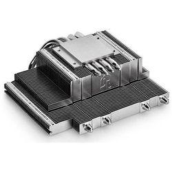 Chłodzenie CPU Deepcool Gabriel, 120 mm, Intel, AMD (XDC-GABRIEL) Darmowy odbiór w 21 miastach!