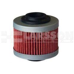 filtr oleju HifloFiltro HF559 Bombardier/Can-Am 3220570