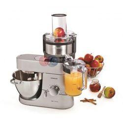 Przystawka do robotów Kenwood - sokowirówka na całe jabłka 975992