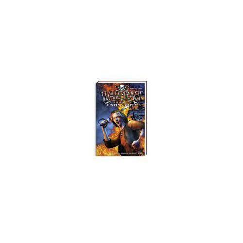 Książki dla dzieci, Wampiraci. Imperium nocy (opr. broszurowa)