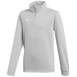 Bluza adidas Core 18 Training Top JUNIOR CV4142