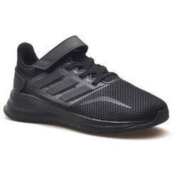 Buty Adidas Runfalcon Czarne