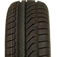 Opony zimowe, Dunlop SP WINTER RESPONSE 185/70 R14 88 T