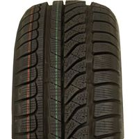 Opony zimowe, Dunlop SP Winter Response 195/50 R15 82 H