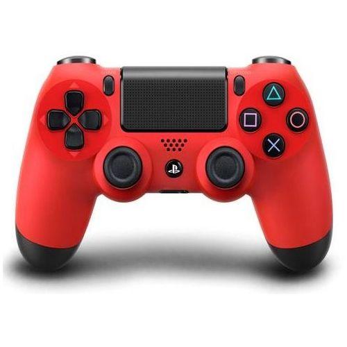 Gamepady, Pad SONY DualShock 4 Czarny
