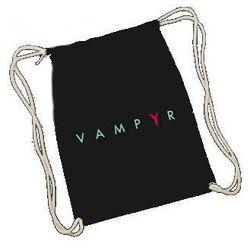 Worek do gry Vampyr