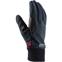 VIKING Gore-Tex zimowe rękawiczki Windcross 170/21/5476/09 Rozmiar: M,170/21/5476/09