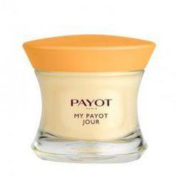 Payot My Payot, rozświetlająco-energizujący krem na dzień, 50ml
