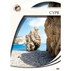 Cypr (DVD) - Cass Film OD 24,99zł DARMOWA DOSTAWA KIOSK RUCHU