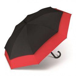 Pierre Cardin 82351 długi parasol z podwójną czaszą Long AC / Allongé