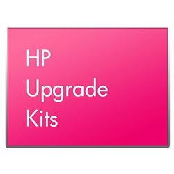 HP DL580/DL585/DL980 G7 Power Cable Kit