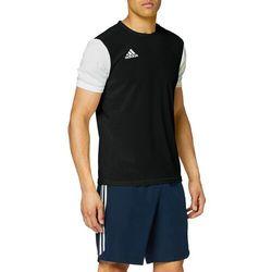 adidas Koszulka treningowa męska, 1 sztuka