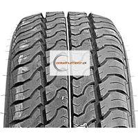 Opony ciężarowe, Dunlop ECONODRIVE 195/65 R16 104 R