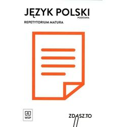 REPETYTORIUM MATURALNE J.POLSKI ZP /BR (opr. miękka)