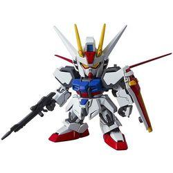 Figurka BANDAI SD EX-STD 002 Aile Strike Gundam