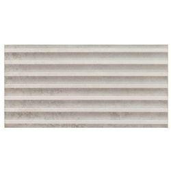 Glazura Neutral Arte 29 8 x 59 8 cm graphite struktura 1 07 m2