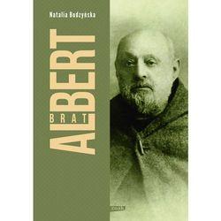 Brat Albert. Biografia (opr. twarda)