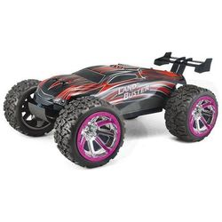 Land Buster 1:12 Monster Truck RTR 2.4GHz LiIon 1500mAh