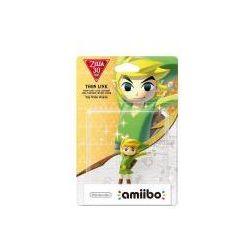 Figurka amiibo Toon Link (The Wind Waker)