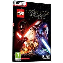 Star Wars Przebudzenie Mocy (PC)