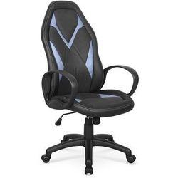 Fotel dla gracza gamingowy HALMAR COYOT