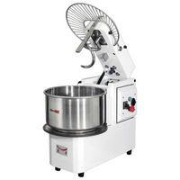 Roboty i miksery gastronomiczne, Mikser spiralny z podnoszoną głowicą 22 l STALGAST 786400