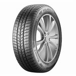 Barum Polaris 5 215/40 R17 87 V