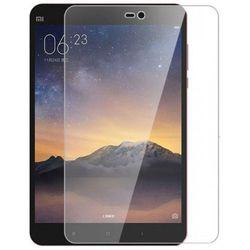 Szkło hartowane Mocolo 2.5D 0.33mm Tempered Glass Xiaomi MiPad 3 Pro